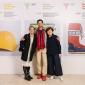 triennale italian design museum salone milan 2019 (73)