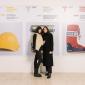 triennale italian design museum salone milan 2019 (76)