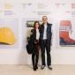 triennale italian design museum salone milan 2019 (77)