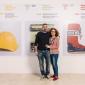 triennale italian design museum salone milan 2019 (79)