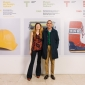 triennale italian design museum salone milan 2019 (80)