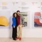 triennale italian design museum salone milan 2019 (81)