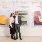 triennale italian design museum salone milan 2019 (86)