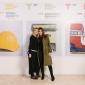 triennale italian design museum salone milan 2019 (87)