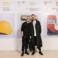 triennale italian design museum salone milan 2019 (92)