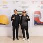 triennale italian design museum salone milan 2019 (93)