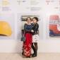 triennale italian design museum salone milan 2019 (95)