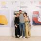 triennale italian design museum salone milan 2019 (99)