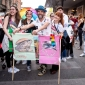 design pride parade salone milan 2018