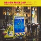 design pride by seletti (12)