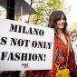 design pride signs salone milan 2018