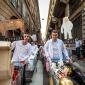 design pride trolleys salone milan 2018