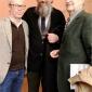 Jasper Morrison; Michele De Lucchi; Italo Lupi