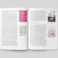 Disegno Studio AKFB (3)