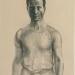 2000  nick mourtzakis  / untitled study