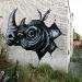 roa-doel-belgium-9