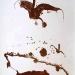 bird-and-kangaroo-landscape-1979
