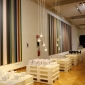 droog-rijksmuseum-shop-milan-2014-10