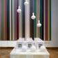 droog-rijksmuseum-shop-milan-2014-2