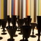 droog-rijksmuseum-shop-milan-2014-5