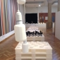 droog-rijksmuseum-shop-milan-2014-9