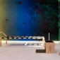 droog-rijksmuseum-salone-milan-1-3