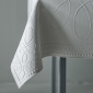 table_skin_embroidery_00