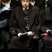 2004-bob-dylan-was-awarded-an-honourary-degree-from-st-andrews-in-hounour-of-his-controbutions-to-music-and-english-dylan-later-fell-asleep-at-the-ceremony