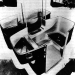 dymaxion-bathroom