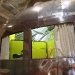 dymaxion_house-henry-ford-museum