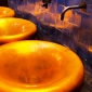 electic-restaurant-paris-by-tom-dixon-2