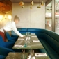electic-restaurant-paris-by-tom-dixon-9
