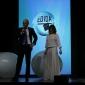 edida-awards-milan-2013