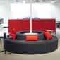 knoll-neocon-2014-19-k-lounge