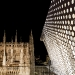 the-cube-by-electroulx-milan-2012