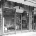 elektra bakery prior to renovation project