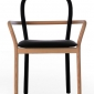 porro_gentle_seating-by-front