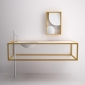 the-nendo-collection-by-nendo-for-bisazza