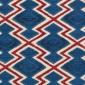 wow_fabrics