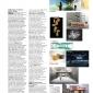 elle-decor-magazine-11