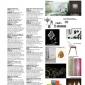 elle-decor-magazine-12