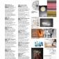 elle-decor-magazine-13