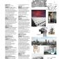 elle-decor-magazine-15