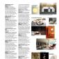 elle-decor-magazine-4