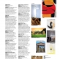 elle-decor-magazine-9