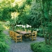 enea landscaping