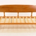 ercol-daybed