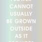 hot-cold-fabrica-quotes-2