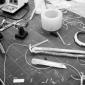 fabrica-hot-cold-preparatons-2014-10