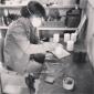 fabrica-hot-cold-preparatons-2014-5